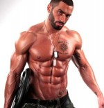 Best Six Pack Abs Exercises