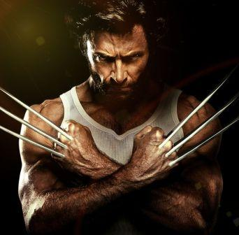 Hugh-Jackman-in-X-men-origins-Wolverine-Workout-Routine