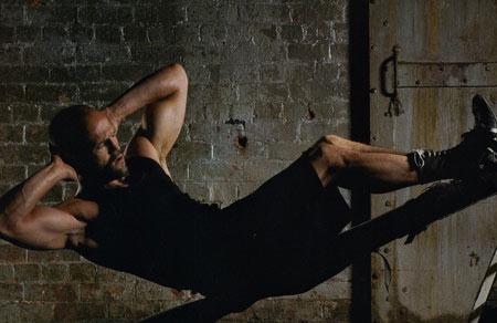 Jason-Statham-Workout