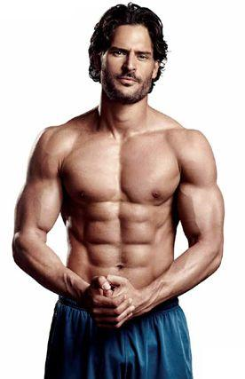 joe-manganiello-body