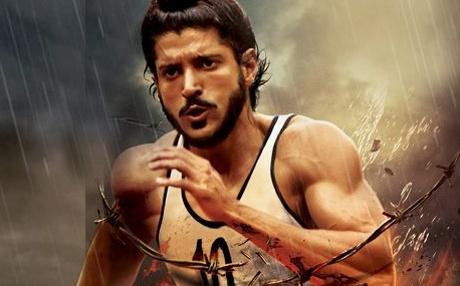 Farhan-Akhtar-workout-bhaag-milkha-bhaag