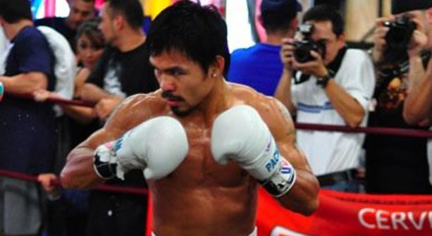Manny-Pacquiao-body