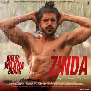 farhan-akhtar-body-bhaag-milkha-bhaag