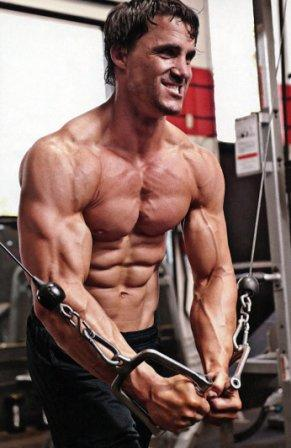 Greg-Plitt-Muscles