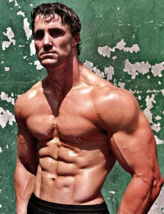 greg-plitt-body