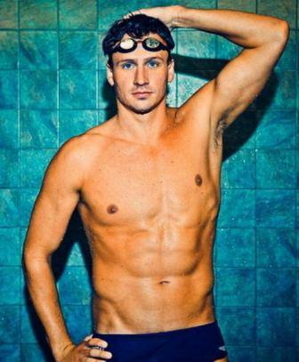 ryan-lochte-body