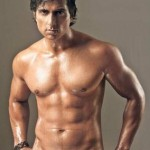Sonu Sood Workout Routine & Diet Plan