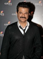 Anil Kapoor Fitness Secret & Workout Routine