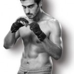 Arjun Kapoor Workout Routine