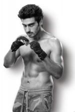 Arjun Kapoor Workout Routine