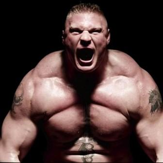 Brock-Lesnar-Body