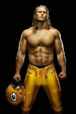 Clay Matthews Workout Routine & Diet Plan