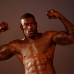 Patrick Willis Workout Routine & Diet Plan