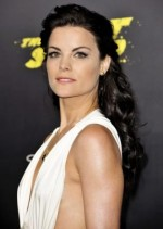 Jaimie Alexander Workout Routine & Diet Plan