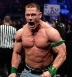 John Cena Workout Routine & Diet Plan