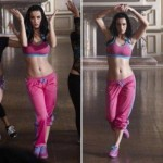 Katy Perry Workout Routine & Diet Plan