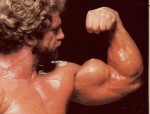 How to Build Biceps