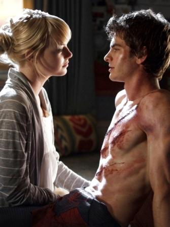 andrew-garfield-body