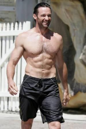 Hugh-Jackman-body-muscles