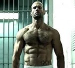 Jason Statham Workout Routine