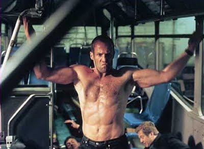 Jason-Stratham-body-Transporter-3