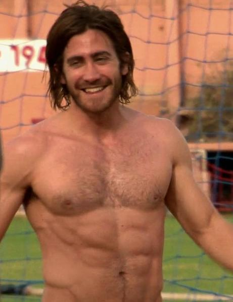 jake-gyllenhaal-muscle