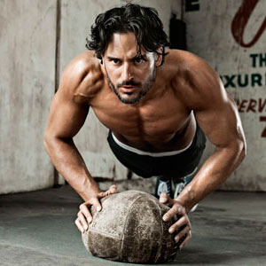 joe-manganiello-workout-body
