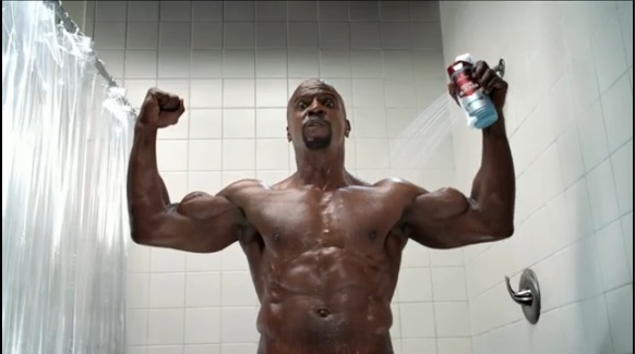 terry-crews-body