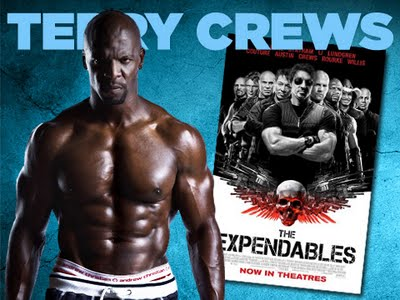 terry-crews-expendables