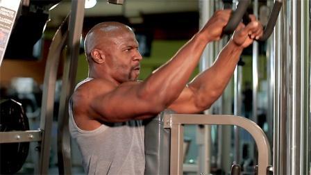 terry-crews-workout
