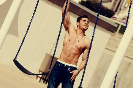 zac-efron-body