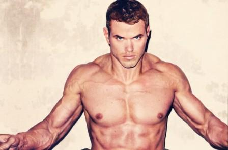 Kellan-Lutz-body muscles