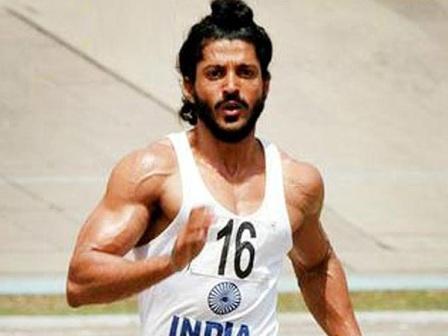 Farhan Akhtar Workout Routine | WorkoutInfoGuru