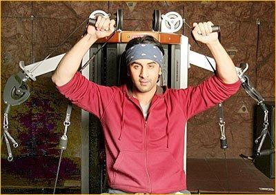 Ranbir-Kapoor-Workout