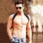 Ranbir Kapoor Workout Routine & Diet Plan