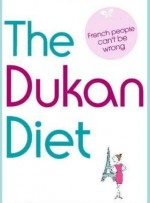 Dukan Diet Side-Effects, Recipe, Diet Plan