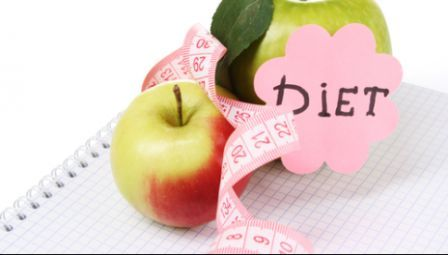 dukan_diet_plan