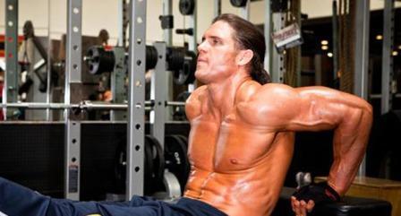 john-morrison-workout