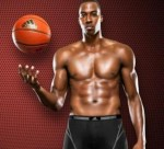 Dwight Howard Workout Routine & Diet Plan