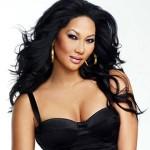 Kimora Lee Simmons Workout Routine & Diet Plan