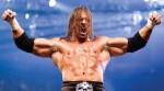 Triple H Workout Routine & Diet Plan