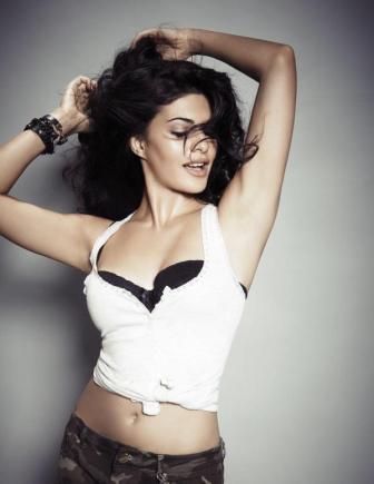 Jacqueline Fernandez Beautiful