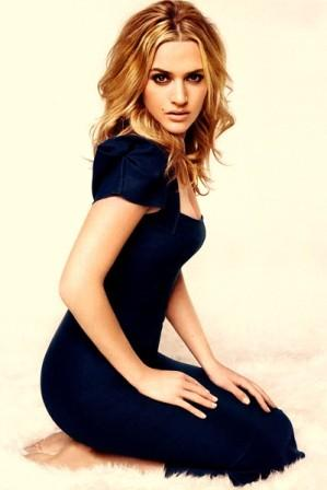 kate winslet beautiful