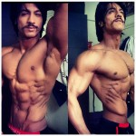 Thakur Anoop Singh Workout Routine & Diet Plan