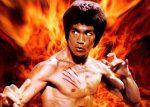 Bruce Lee Workout Routine & Diet Plan