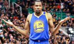 Kevin Durant Workout Routine & Diet Plan