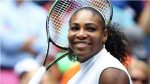 Serena Williams Workout Routine & Diet Plan