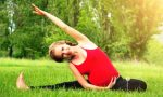 Best Workout Routine & Diet Plan For Pregnant Women