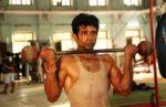 Vineet Kumar Singh Workout Routine & Diet Plan