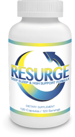 Resurge Review – After Using it – Read This Before Buying!